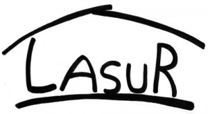 logo-500.jpg